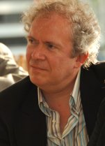 Jean-Luc Dormoy
