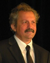 Joseph Sifakis